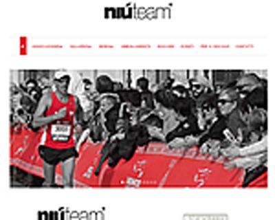 www.niuteam.it