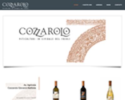 www.cozzarolo.it