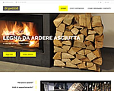 www.drywood.it