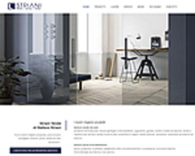 www.striani.it