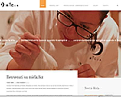 www.micla.biz