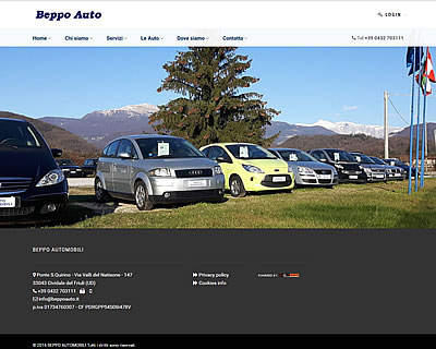 www.beppoauto.it