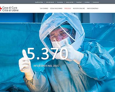 www.cdcudine.it