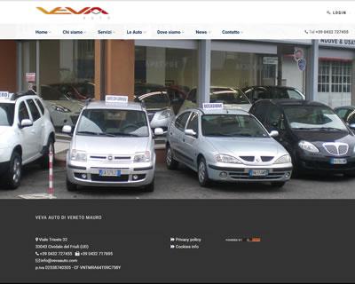 www.vevaauto.com
