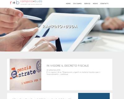 www.studiorampino.it