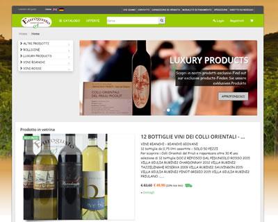 www.saporieurogusto.com/