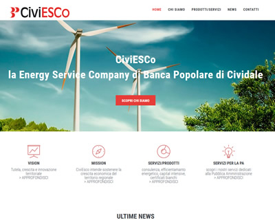 www.civiesco.it