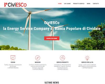 www.civiesco.it
