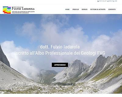 www.geologia.go.it