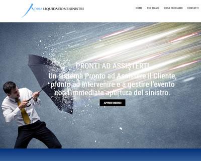 www.adriadanni.it/