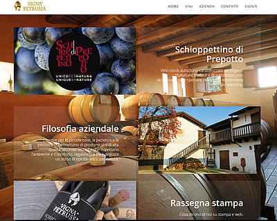 www.vignapetrussa.it/