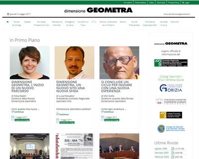 www.dimensionegeometra.it