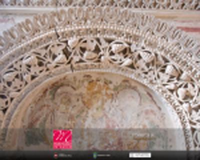 www.tempiettolongobardo.it