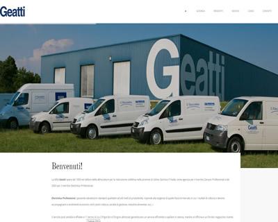 www.geattisrl.com/