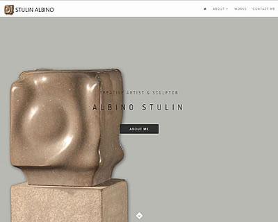 www.stulin.net
