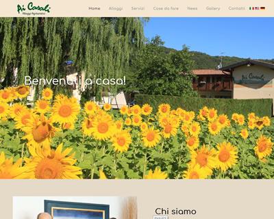 www.aicasali.it/