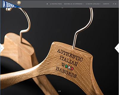 www.laturnia.it/