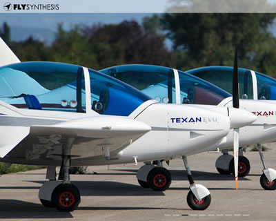 www.flysynthesis.com