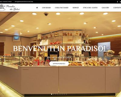 www.paradisodeigolosi.com