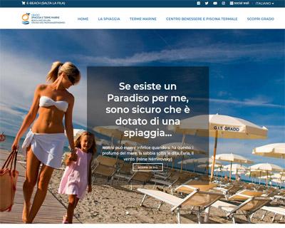 www.gradoit.it