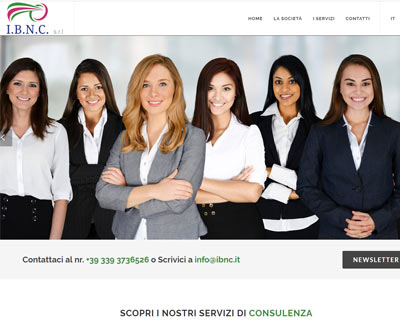 www.ibnc.it/