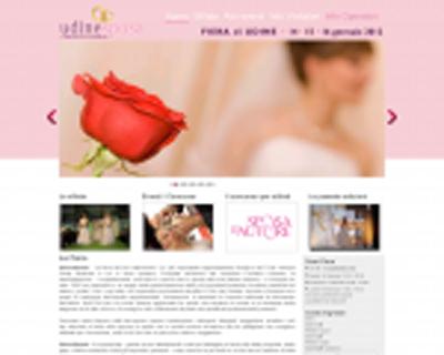 www.udinesposa.it