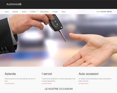 www.automode.it/
