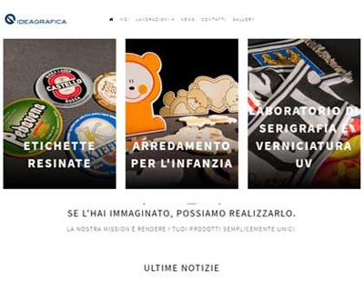 www.ideagraficasrl.it