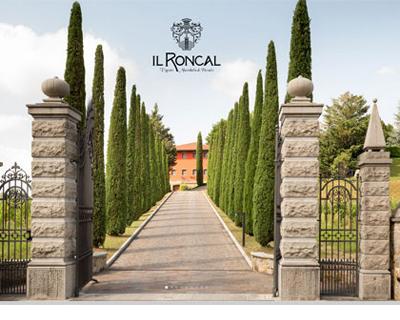 www.ilroncal.it