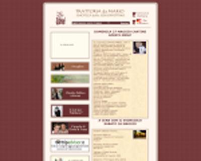 www.enotecaschioppettino.it