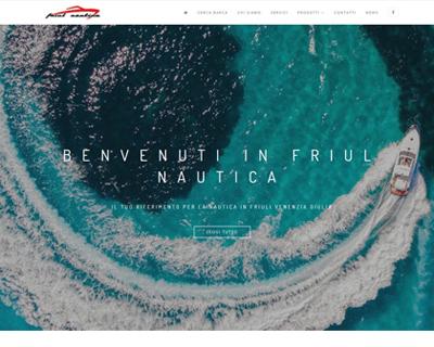 www.friulnautica.it
