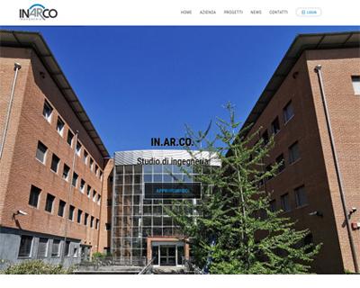 www.studioinarco.it