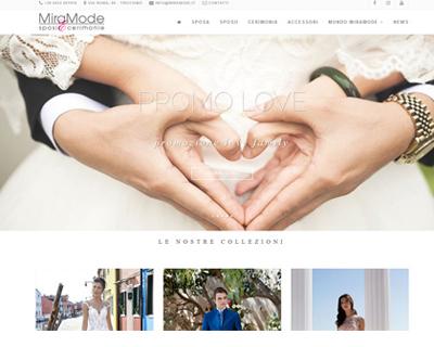 www.miramode.it