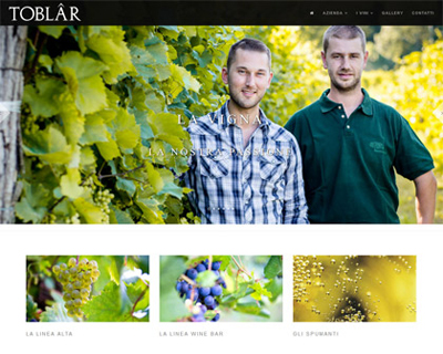www.toblar.it