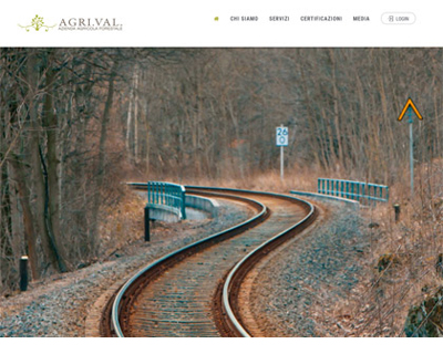www.agrival.fvg.it