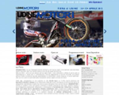 www.udinemotori.it