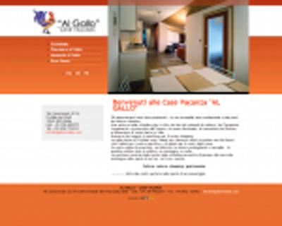 www.algallocividale.com