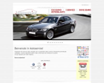 www.autoservicegemona.it