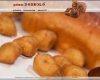 www.gubanedorbolo.com