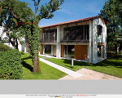www.architettomoretti.com