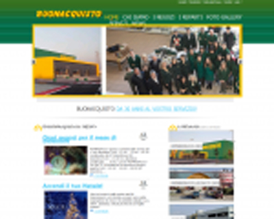 www.buonacquisto.it