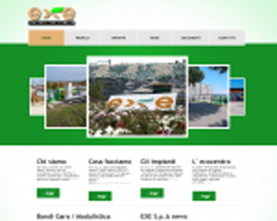 www.exespa.com