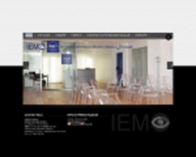 www.iemo.eu