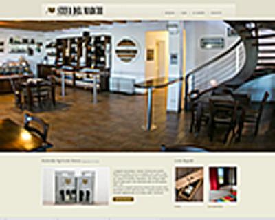 www.stevadelmarchi.com