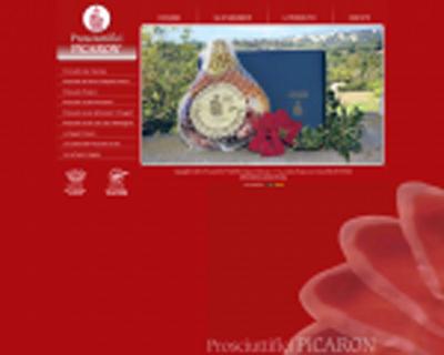 www.picaron.it