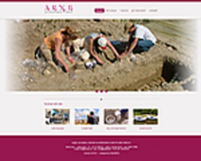 www.arxesnc.it