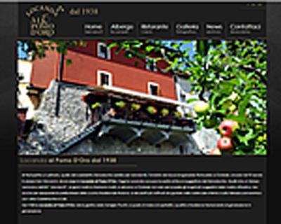 www.alpomodoro.com