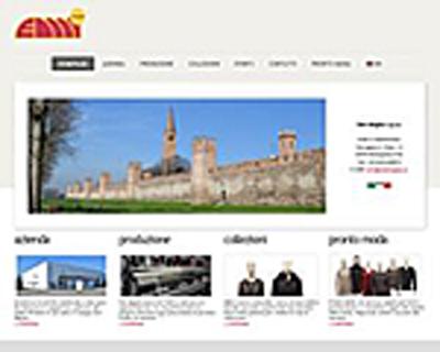 www.emimaglia.com