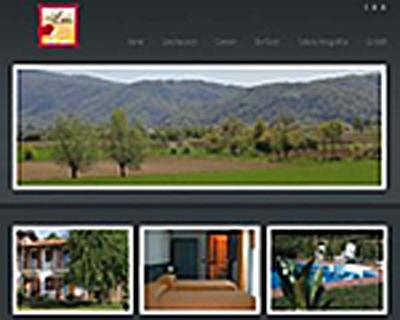 www.casaluis.it