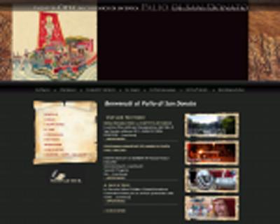 www.paliodicividale.it